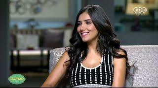 صاحبة السعادة     الحلوة   نجمات مسلسلات رمضان 2016   حلقة كاملة