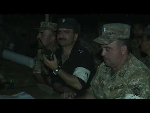 Армия Армении 2020!!! Искандер,Смерч,Град,Тос1,Су30см,Т90,Точка У,Спецназ 1 часть