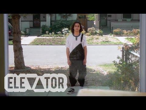 Doze - Outside (Official Music Video)