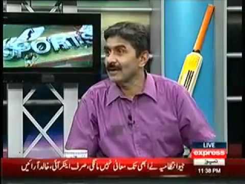 Ravish Bisht In Pakistan TV