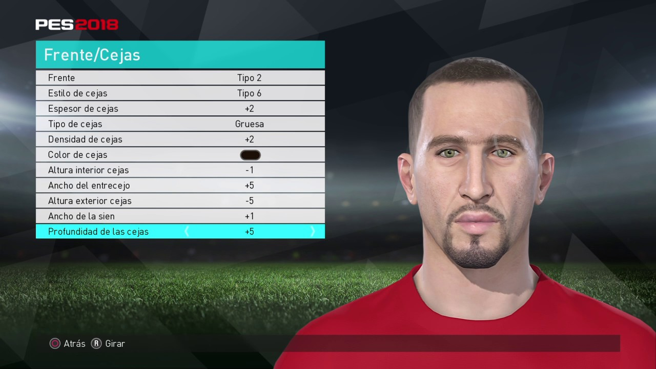 how to add commentary on pes 2017 for ps4