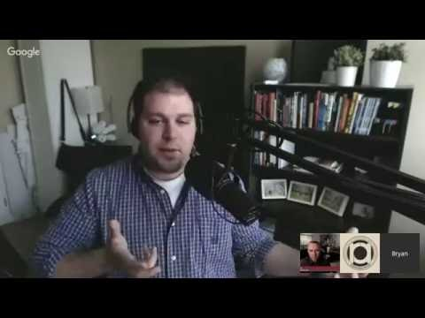 TWiP Weddings 044: Wedding Videography With Rob Adams