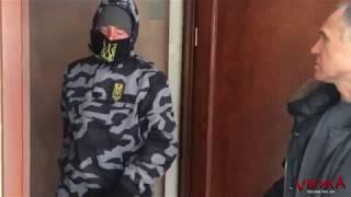 видео frankivsk.one