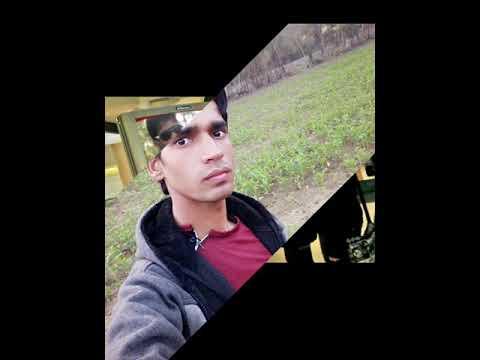 I M S S Khan 786 sirf Duwa Ma Yaad Rakhna