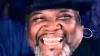 Buddy Miles Funky Mule