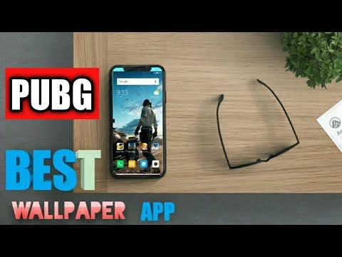 Best Pubg Wallpaper For Mobile Youtube