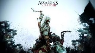 Hướng dẫn Download Game Assassin's Creed III