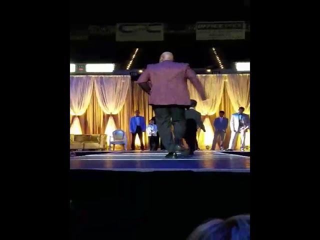 Likewise performings The Art of dancing2