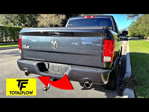 red 15633 09 18 direct fit exhaust 2009