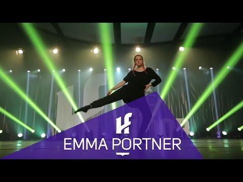 Emma Portner