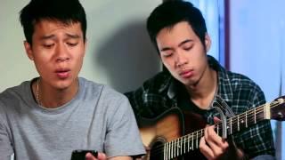 Bay Giữa Ngân Hà Acoustic.