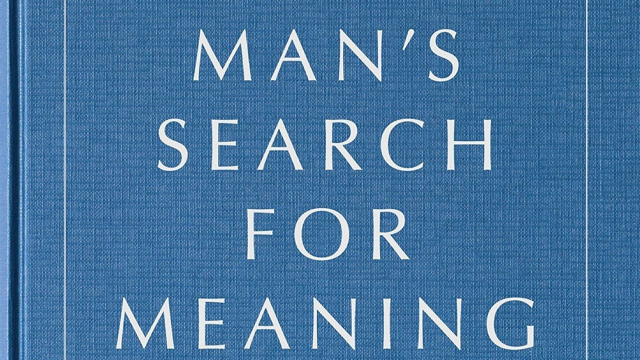 book mans search - HD 1024×768