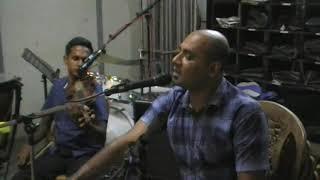 Rosa Thol Sibin ...Pedura) - Sri Lanka Army Band - Anjula De Soysa