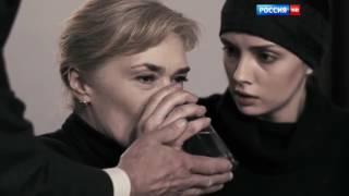 СЧАСТЛИВЧИК ИЗ ДЕРЕВНИ 2017, Новая Шикарная Мелодрама 2017, Русские Фильмы