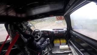Autocross Veynois course du 8 mai 2016