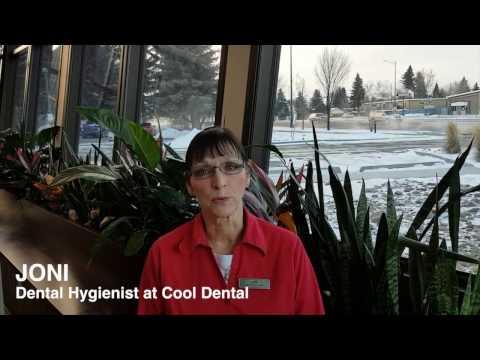 Oral Cancer Prevention | Dentist Lethbridge | Cool Dental
