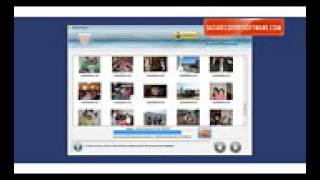 download android data recovery software recover data from android devices cell tab smart phone