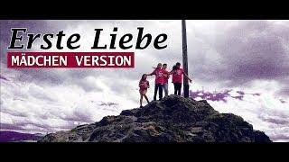 VDSIS  Erste Liebe  MÄDCHEN VERSION  (performed by Shirin Maya Melina amp; Alissa))  VDSIS