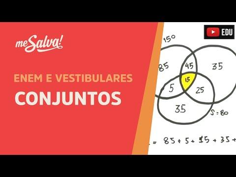 Aprenda vdeo aula diagrama de venn s exerccios diagrama de venn brasil escola image ccuart Choice Image