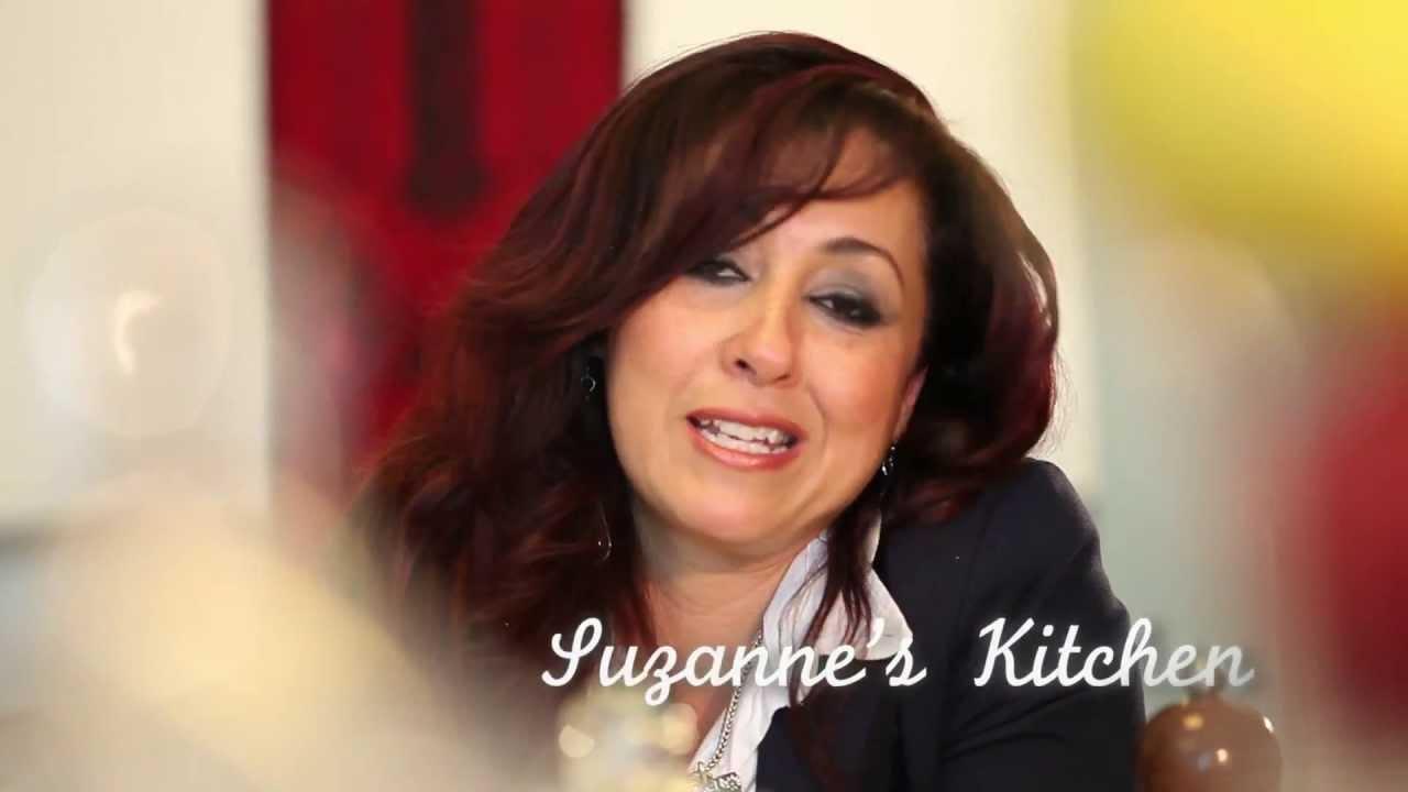 Teaser Suzanne S Kitchen