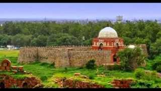 Best Tour And Visiting Place In Delhi