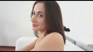 Download Video Public Pickup Fake agent casting for Modeling - Adel MP3 3GP MP4