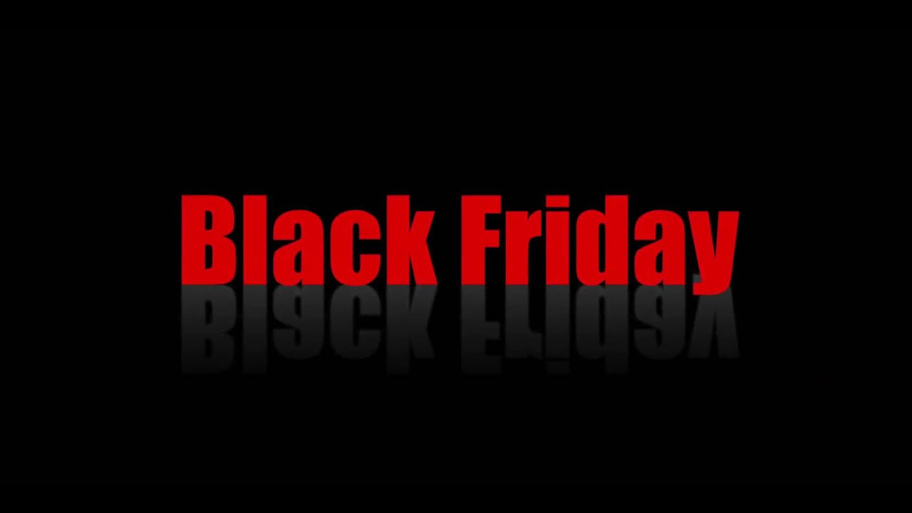 Zalando Black Friday Kella Cook Youtube
