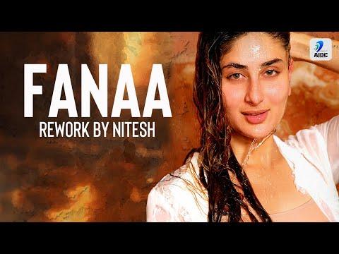 Fanaa (Remix) | Yuva | Nitesh | Secrets