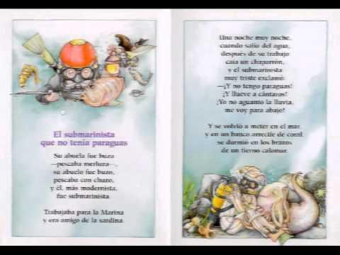 libros de ingles basico pdf gratis