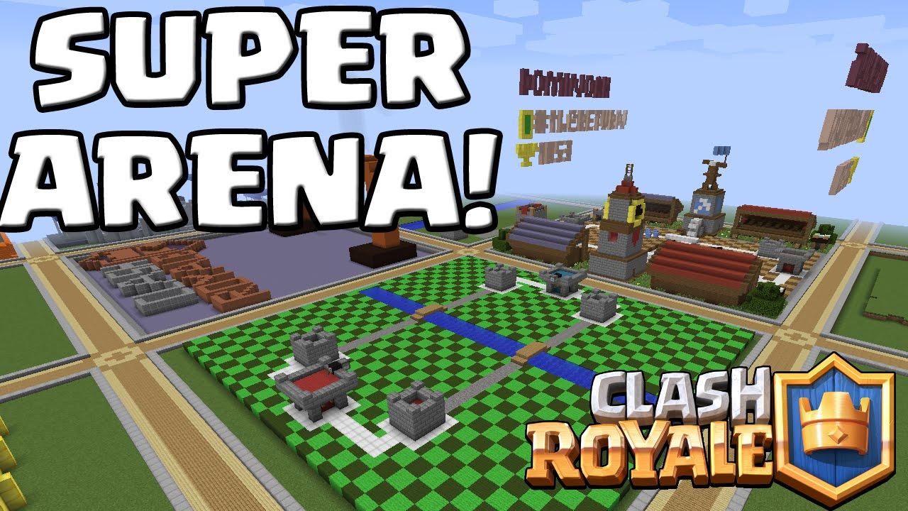 how to get clash royale developer build