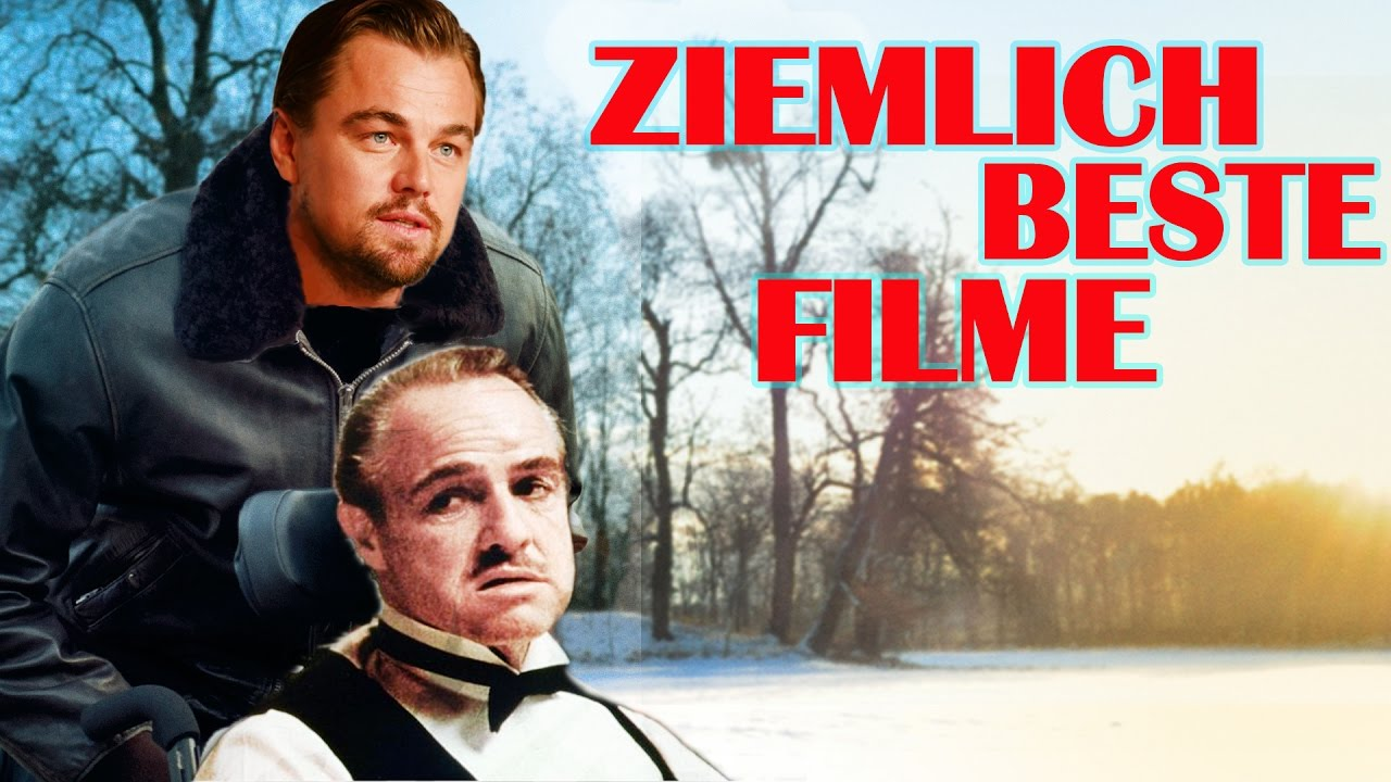 Beste Filme