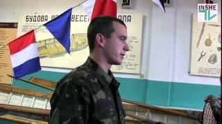 матрос Вадим из пгт Веселиново(, 2014-11-13T11:01:20.000Z)
