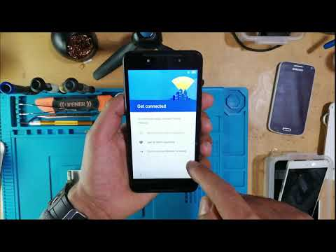 How to Flashing Infinix Hot 2 X510 Simple Tutorial and Succes.