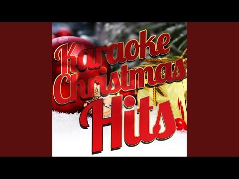 Silver Bells (In The Style Of Brenda Lee) (Karaoke Version)