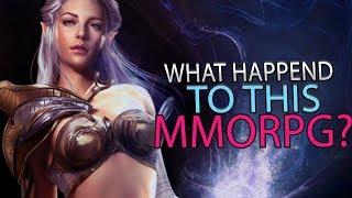 Video Rift - What Happened to this MMORPG?! download MP3, 3GP, MP4, WEBM, AVI, FLV Januari 2018
