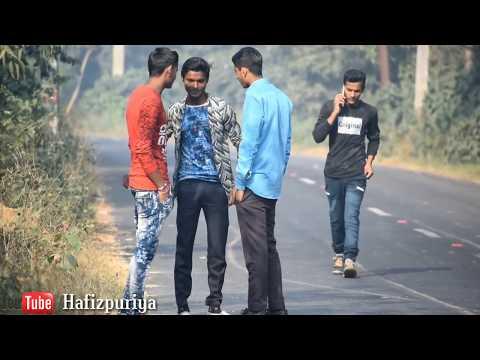 Kasoote | latest haryanvi song | new haryanvi song |
