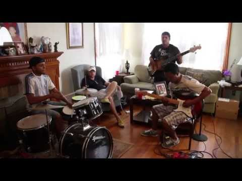 NOLA Art House Music Presents:  The Music of North East Brazil