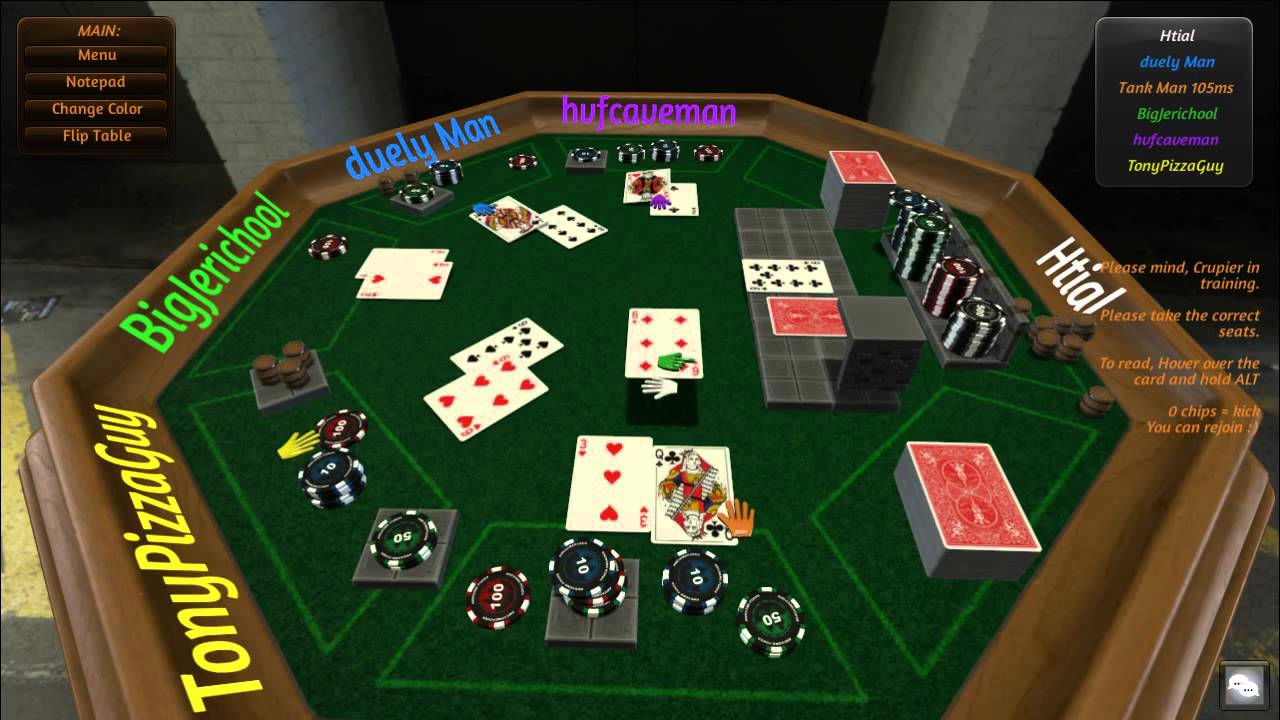 Blackjack table top view - Nl Live On Twitch Tv Blackjack Tabletop Simulator