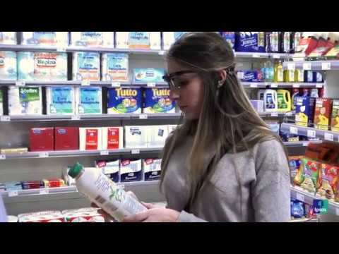 Ipsos ShopperLab 2018