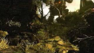Resistance 2 for PlayStation 3 Campaign Mode