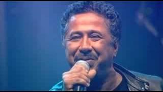 Khaled - Aicha (Live @ Heineken Music Hall)