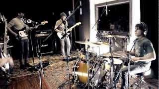 Иван Дорн - Стыцамэн (PETHOLE Cover) Galernaya 20 Live