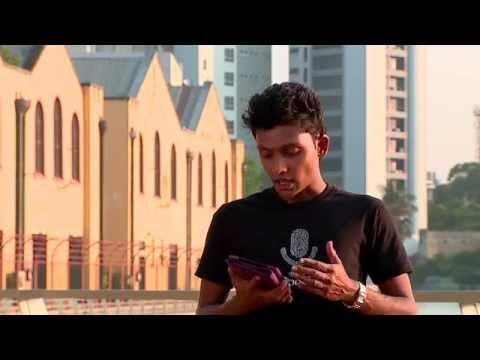 Episode 20 - Tech Guru - Technology in Sinhala