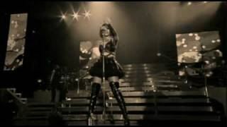 Rihanna - Cold Case Love {video} HD