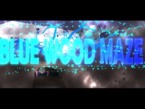 How To Get Blue Wood Lumber Ty 2 Must Watch