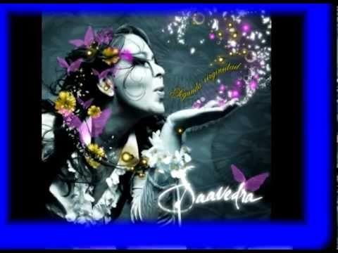Saavedra - Sin Alma @SaavedraMusic