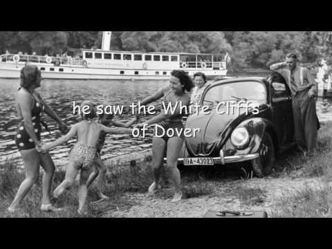The Volkswagen Song