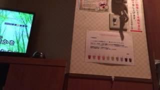 (;¤̴̶̷̤́д¤̴̶̷̤̀)ハァハァ♡糸 thumbnail