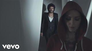 Смотреть клип Francesco Renga - A Un Isolato Da Te