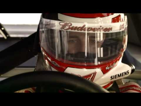 budweiser  tv  spot  directed  by  Loni Peristere